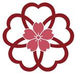 KAMONさくらや ロゴ